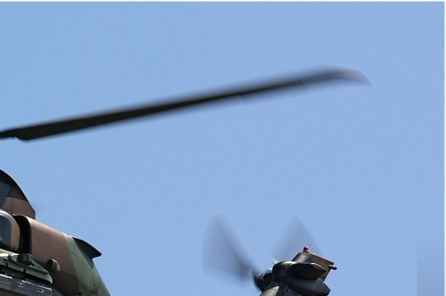 Photo#3785-2-Eurocopter EC665 Tigre HAP