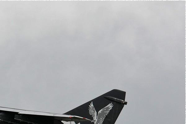 Photo#3786-2-LTV A-7E Corsair II