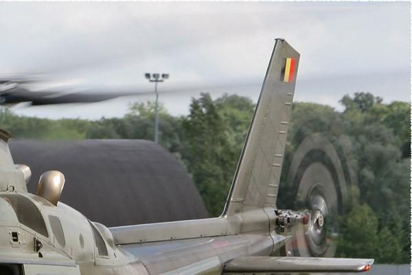 Photo#3789-2-Agusta A109BA