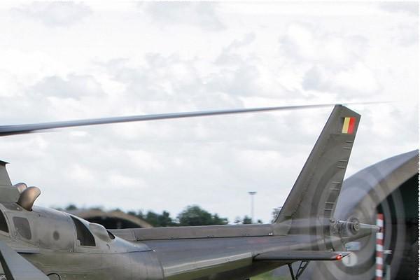 Photo#3790-2-Agusta A109BA