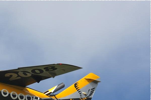 Photo#3792-2-Dassault-Dornier Alphajet E