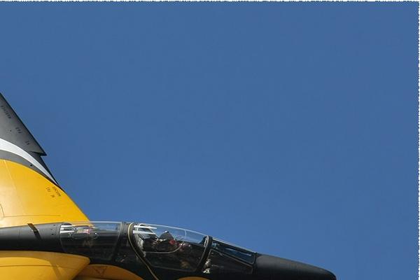 Photo#3793-2-Dassault-Dornier Alphajet E
