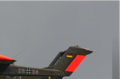 3799b-North-American-Rockwell-OV-10B-Bronco-France