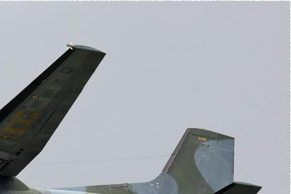 Photo#3804-2-Transall C-160R
