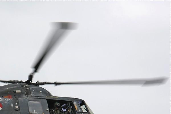 Photo#3837-2-Westland Lynx SH-14D