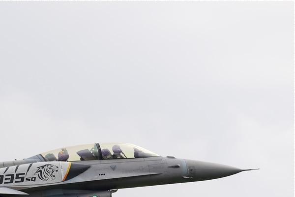 Photo#3840-2-Dassault Mirage 2000C
