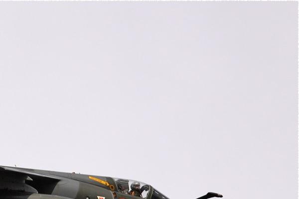 Photo#3842-2-Dassault Mirage F1CR