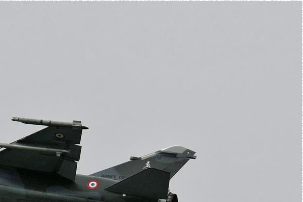 Photo#3843-2-Dassault Mirage F1CR