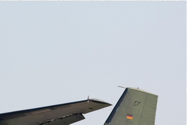 Photo#3865-2-Transall C-160D