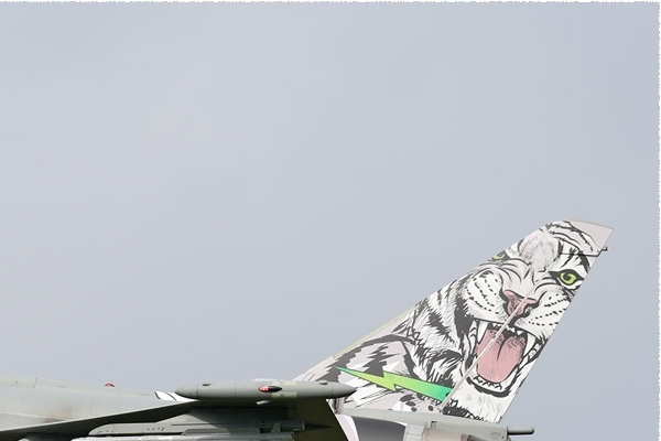 3866b-Transall-C-160D-Allemagne-air-force
