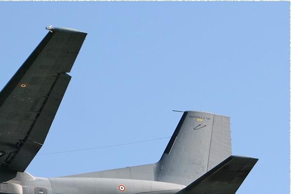 Photo#3869-2-Transall C-160R