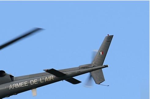 Photo#3870-2-Aerospatiale AS555AN Fennec