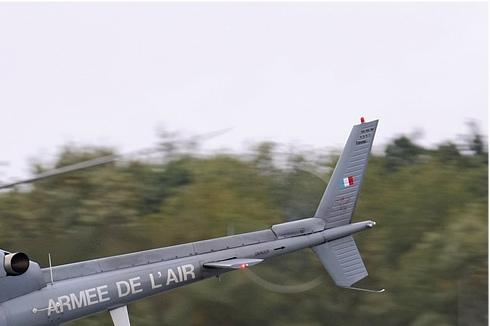 Photo#3871-2-Aerospatiale AS555AN Fennec