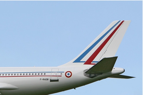 3872b-Airbus-A310-304-France-air-force