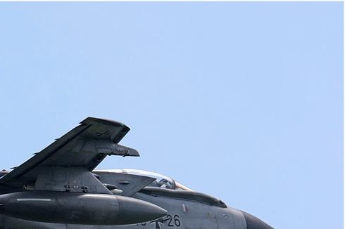 Photo#3882-2-Panavia Tornado ECR