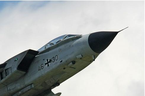Photo#3883-2-Panavia Tornado ECR
