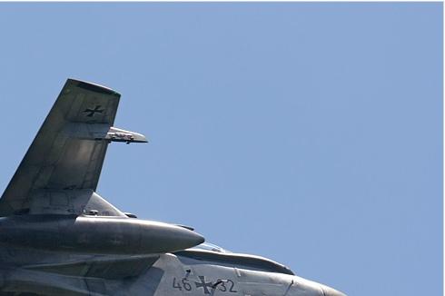 Photo#3886-2-Panavia Tornado ECR