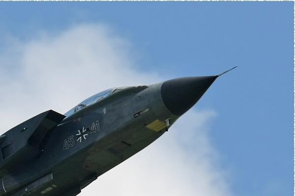 Photo#3890-2-Panavia Tornado IDS