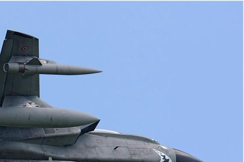 Photo#3895-2-Panavia Tornado EA-200B