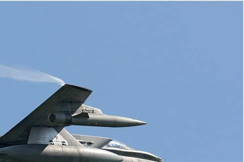 Photo#3896-2-Panavia Tornado EA-200B