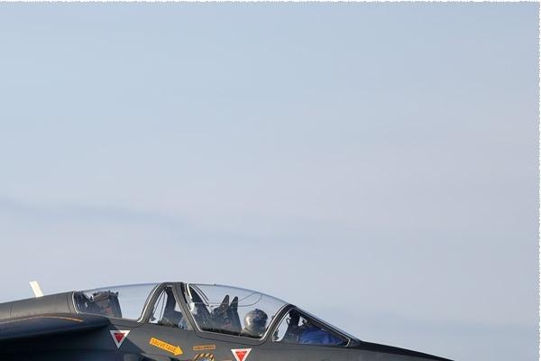 Photo#3898-2-Panavia Tornado A-200A