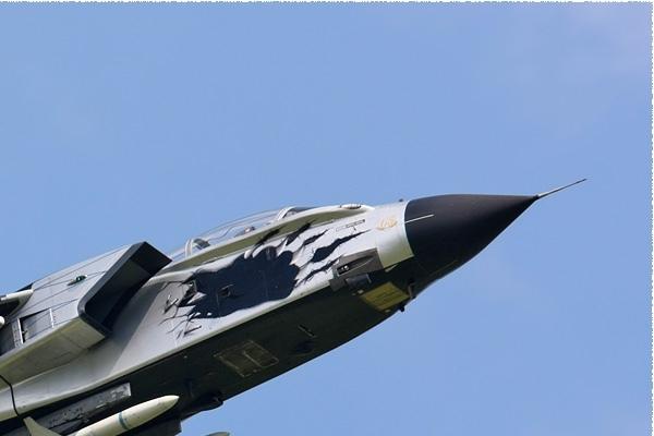 Photo#3899-2-Panavia Tornado A-200A