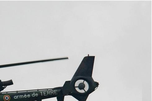 Photo#3902-2-Aerospatiale SA342M1 Gazelle