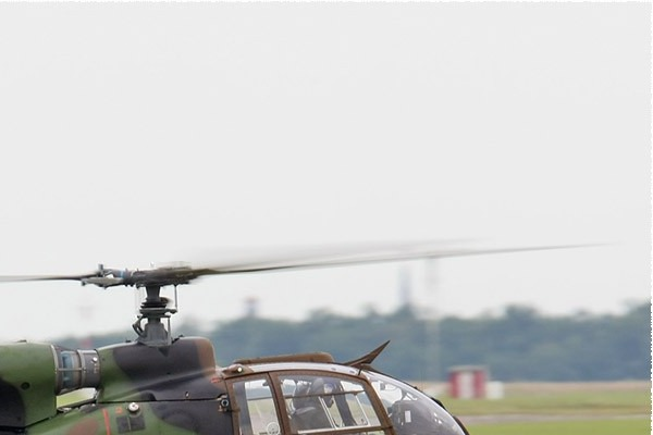 Photo#3908-2-Aerospatiale SA342L1 Gazelle
