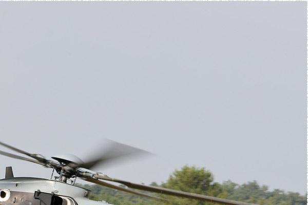 Photo#3926-2-Eurocopter EC725 Caracal