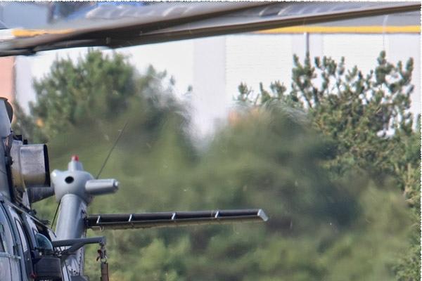 Photo#3927-2-Eurocopter EC725 Caracal