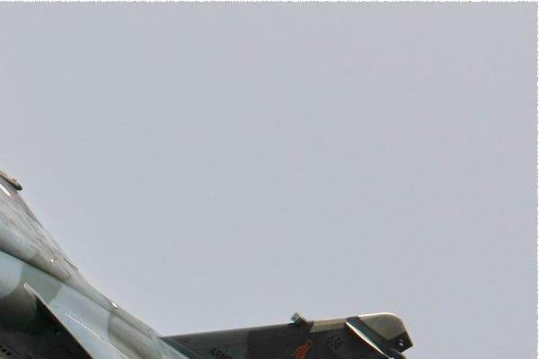 Photo#3931-2-Dassault Mirage F1CR