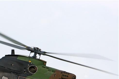 Photo#3934-2-Aerospatiale SA330B Puma