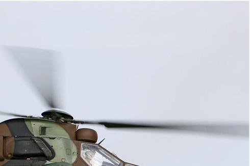 Photo#3936-2-Eurocopter EC665 Tigre HAP