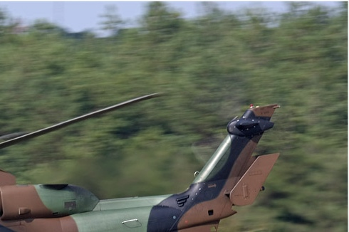 Photo#3937-2-Eurocopter EC665 Tigre HAP
