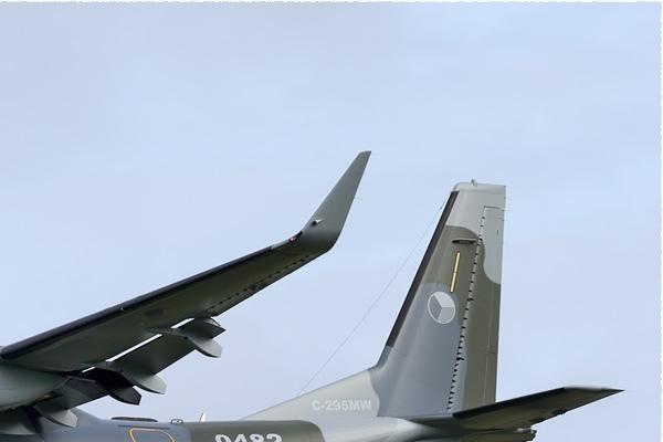 Photo#3939-2-Canadair CL-601 Challenger