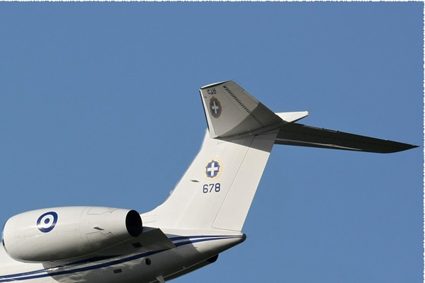 3946b-Gulfstream-Aerospace-G-V-Grece-air-force