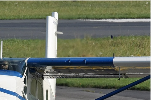 Photo#3955-2-Pilatus PC-6/B2-H4 Turbo Porter