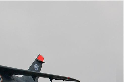 Photo#3956-2-Dassault-Dornier Alphajet E