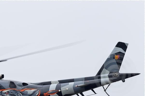 Photo#3957-2-Dassault-Dornier Alphajet E
