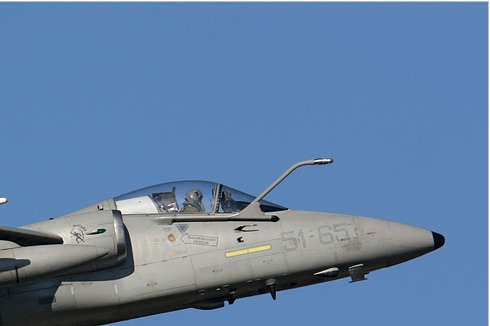 Photo#3962-2-AMX International A-11A