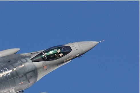 3966b-General-Dynamics-F-16AM-Fighting-Falcon-Belgique-air-force