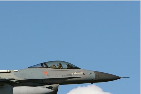 3971b-General-Dynamics-F-16C-Fighting-Falcon-Grece-air-force