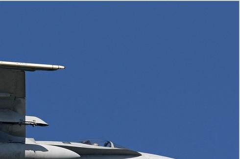 Photo#3978-2-McDonnell Douglas F/A-18A+ Hornet