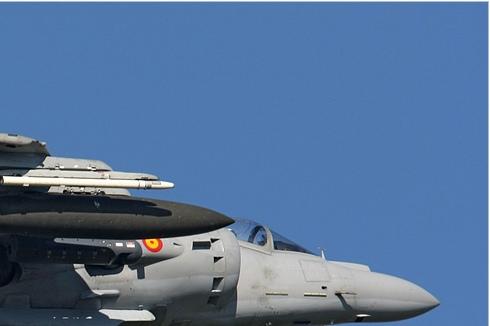 Photo#3982-2-McDonnell Douglas EAV-8B Matador II+