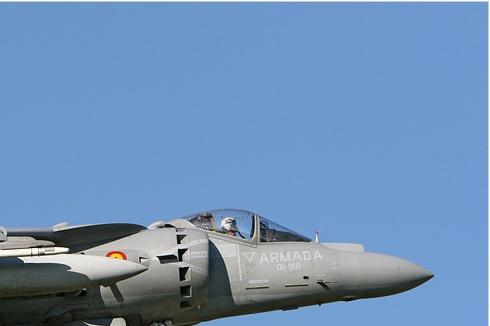 3983b-McDonnell-Douglas-EAV-8B-Matador-IIplus-Espagne-navy