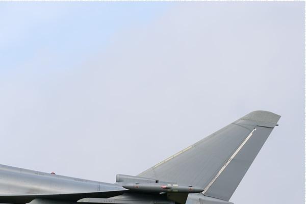 Photo#3986-2-Dassault Mirage F1M