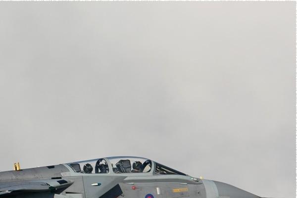 Photo#3995-2-Panavia Tornado GR4