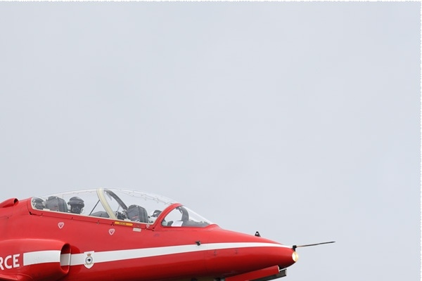 Photo#3996-2-Panavia Tornado F3