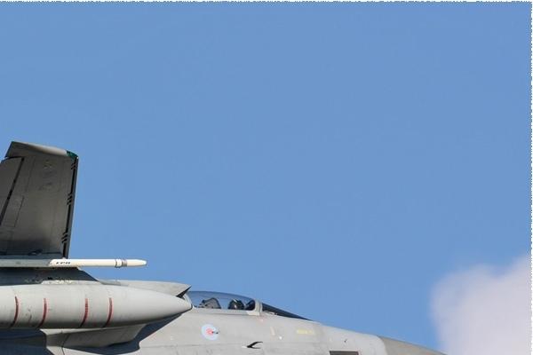 Photo#3997-2-Panavia Tornado F3