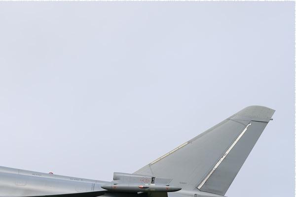Photo#3998-2-Panavia Tornado F3